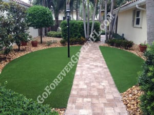 artificial lawns west palm beach