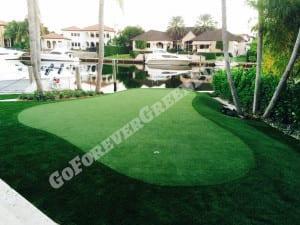 Synthetic Grass Installation Miami Beach Fl Pet Turf