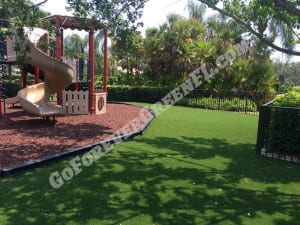 Playground Surfacing West Palm Beach
