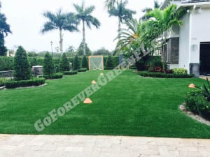 artificial Turf Astro Turf West Palm Beach