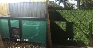 artificial ivy miami